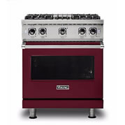 Schedule your Knoxville appliance repair appointment in <?=Oak Ridge, TN 37831?>
